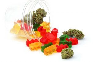 Best Edible Weed Candies Recipes