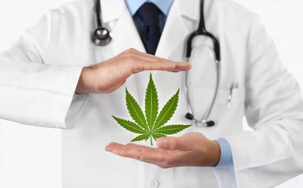 Is Marijuana a Stimulant or Depressant
