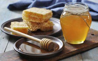 How Cannabis Honey Benefits Us?